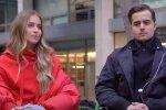 Анатолій та Софія Євдокименко, скріншот: YouTube