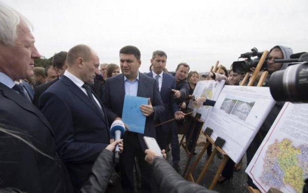 Связь с Януковичем и Россией: всплыли неизвестные факты о шпионе в Кабмине