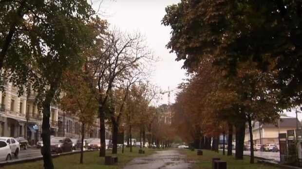 Україну накриє арктичним холодом - сніг і морози, як у січні