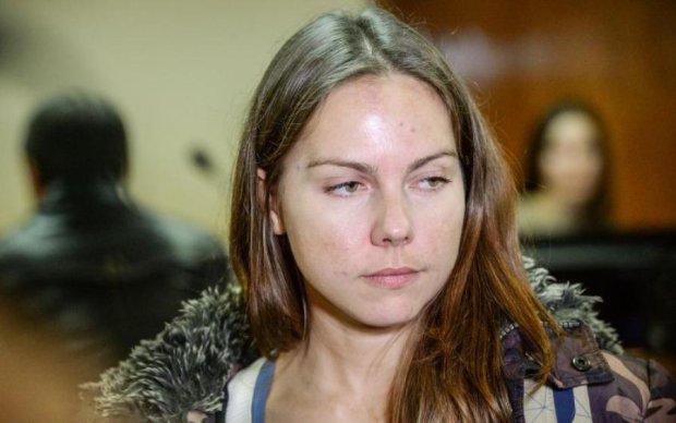 Віра Савченко розповіла, чому заарештували її сестру