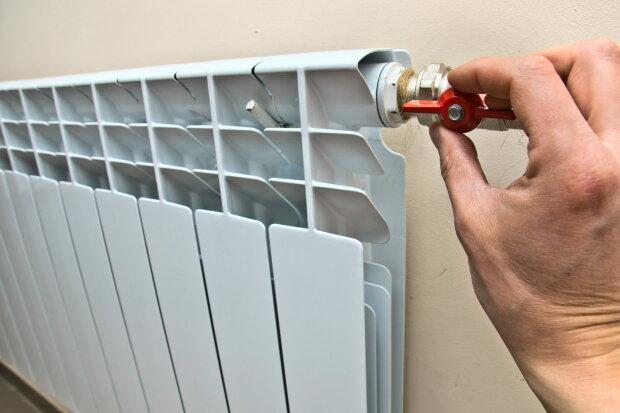 В Виннице включили отопление, но повезло не всем: кого оставили с холодными батареями