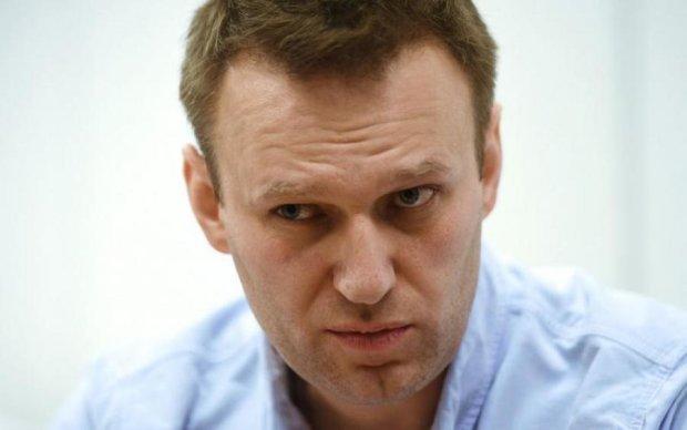 Терміново! У Москві масово вбивають Навального
