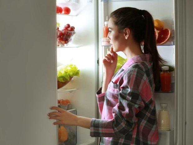 Експерти розповіли, які продукти підвищують інтелект: знайдуться у кожному домі