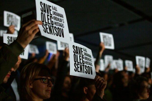 Обмін політв'язнями між Україною та Росією можуть відкласти, - ЗМІ