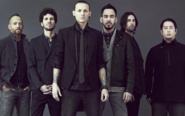 Linkin Park: найвідоміші хіти покійного виконавця