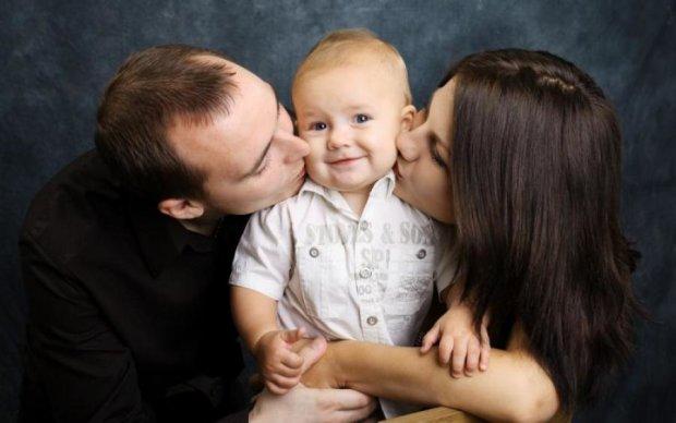 Мужское и женское бесплодие можно вылечить: простая инструкция
