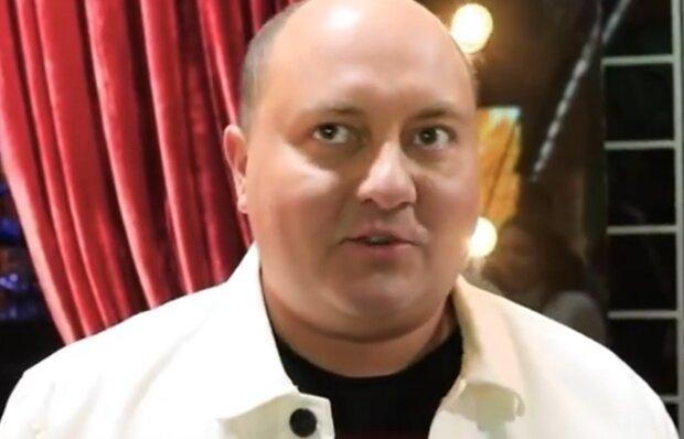 Юрий Ткач, instagram.com/1plus1_ua