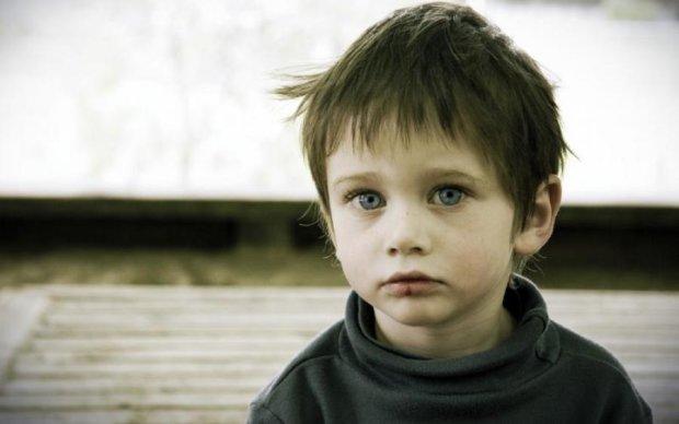 Отруєння дітей воїнів АТО: експерти з'ясували причину