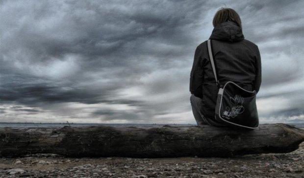 Одиночество убивает больше людей, чем курение