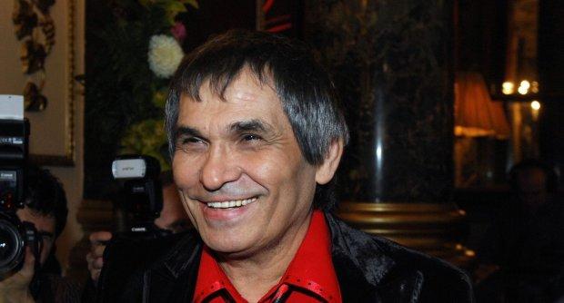 """Творця гурту """"На-На"""" Барі Алібасова терміново госпіталізували: отримав серйозний опік"""
