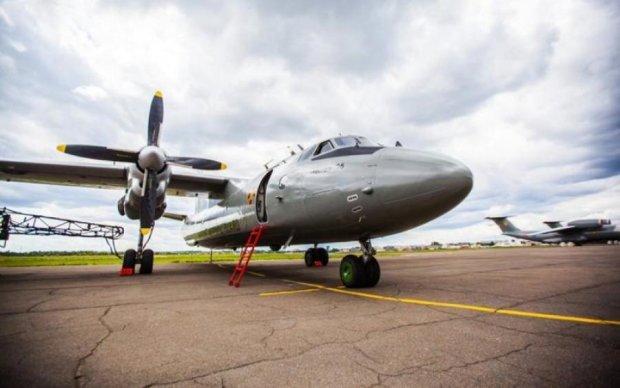 Україна відзначає День авіації: як змінилися літаки за роки Незалежності