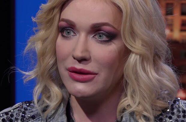 Монро - Скріншот з відео
