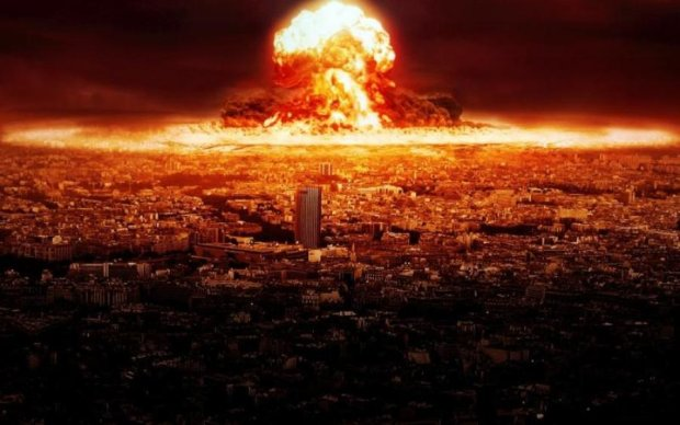 Погибнет за 15 минут: землян предупредили о страшной катастрофе