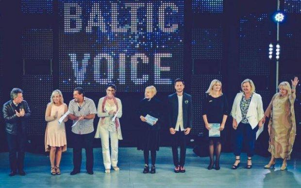 Голос ангела: маленькая украинка выиграла знаменитый конкурс