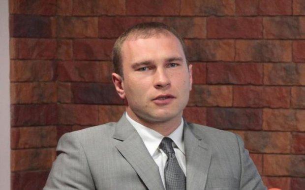 Убийство экс-депутата: жена нашлась в очень неожиданном месте