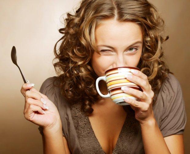 смачна кава