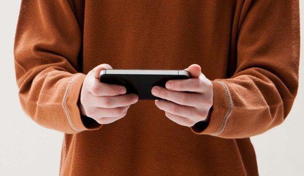 Microsoft позволит играть в ПК-игры с телефона