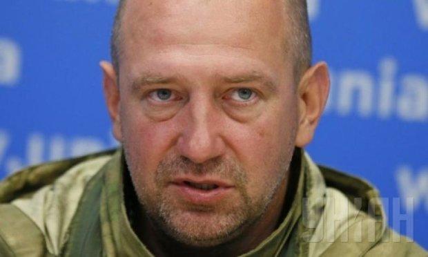 """Мельничука звинувачують у викраденні директора """"Укрспирту"""""""