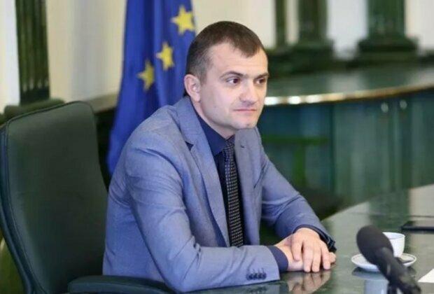 """Мэр Хмельницкого Семчишин восстал против карантина: """"Бизнес не выживет"""""""
