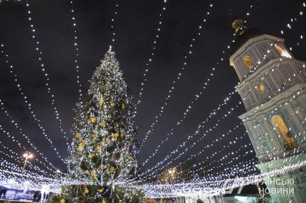Вихідні у грудні та січні: скільки українцям дадуть відпочити