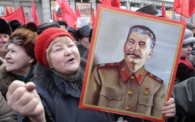Агресію росіян пояснили одним словом