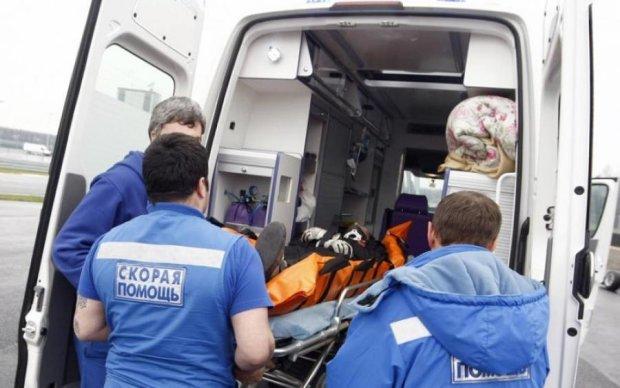 Топ-менеджер Роснефти загадочно погибла в Москве