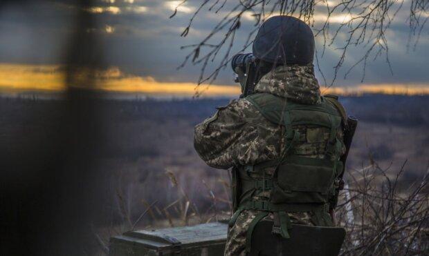 ВСУ на Донбассе понесли серьезные потери, путинские наемники перешли все границы: что произошло