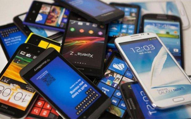 Стало известно, когда не стоит покупать новый смартфон