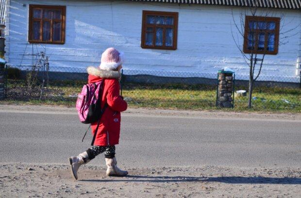 Українські школи, фото: volga.lutsk.ua