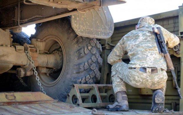 Украина разоблачила все логова армии Путина на Донбассе: полный список
