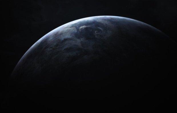 Провидец рассказал, чего ждать от конца света: планета погрузится во тьму
