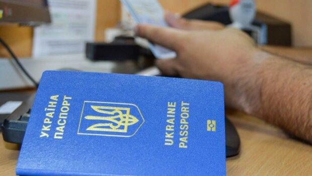 Безвиз в 128 стран мира: Украина открыла новые границы и вошла в престижный рейтинг