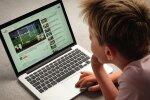 """Коментар на мільйон лайків: YouTube вибухнув через """"лисого хлопця"""", уперше в історії"""
