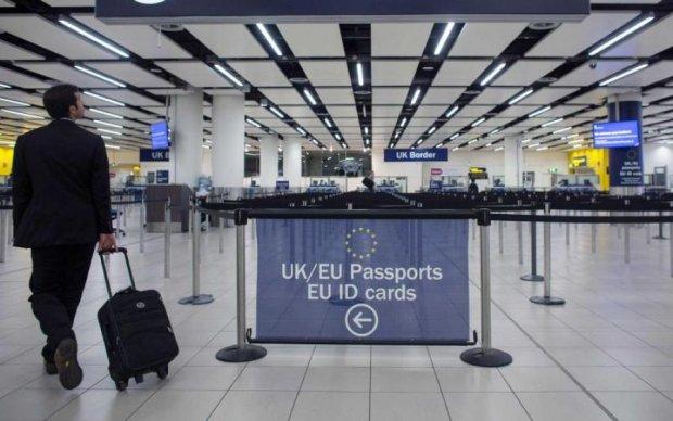 Долгожданный безвиз: как избежать проблем на границе
