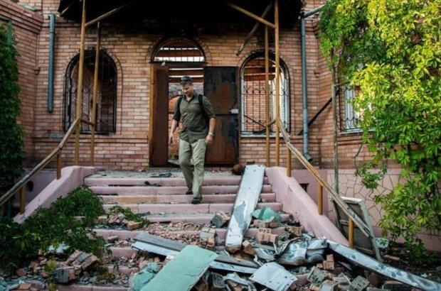 Експерти НАТО показали справжнє життя розстріляного Донбасу: що коїться в зоні ООС просто зараз