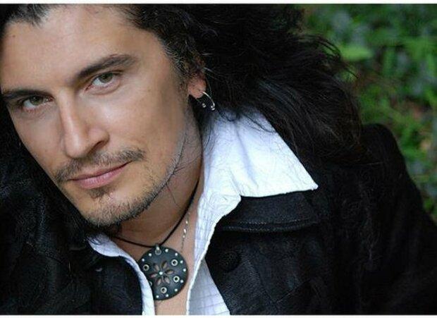 """""""Lucky Wednesday"""": американський музикант підірвав Франківськ новим хітом, - драйвове відео"""