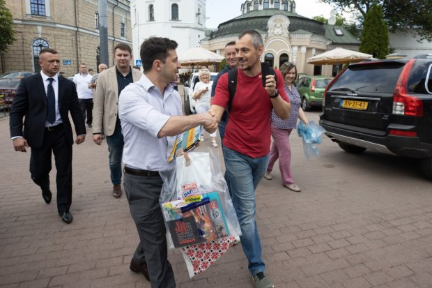 """Украинцы срочно обратились к Зеленскому, какая там диджитализация: """"Так выглядит реальная жизнь"""""""