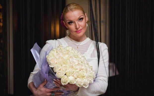 Экс-любовник Волочковой придумал более прибыльный бизнес, чем ее пикантные фото