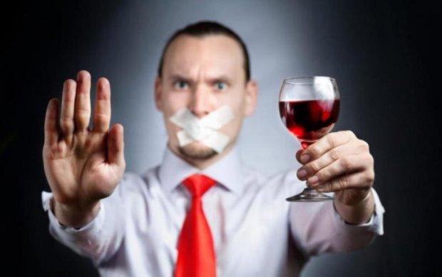 Дієтологи рекомендують алкоголь, який допоможе в схудненні