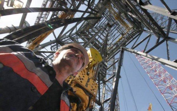 Повышение цен на газ будет ниже, чем ожидалось – эксперт