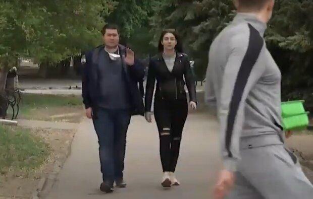 Міністри Зеленського пустили чернівчан у нічні клуби