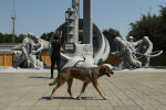 Чернобыль, фото: Getty Images