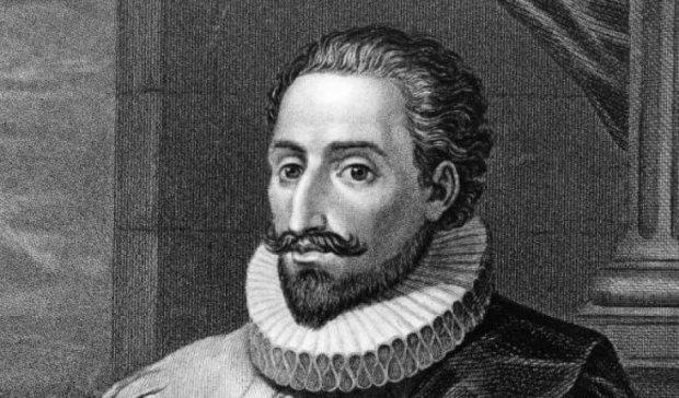 Сервантеса через 400 років після смерті поховали в Іспанії