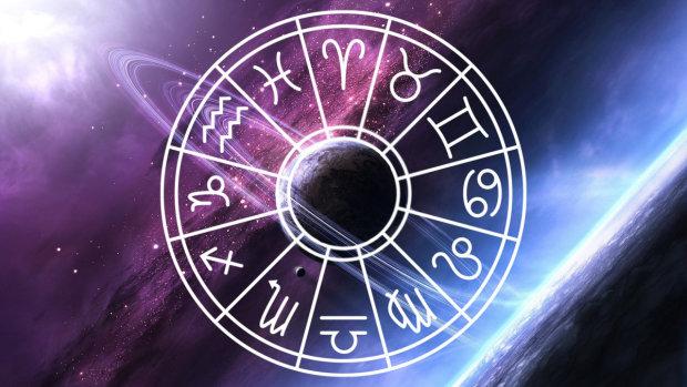Гороскоп на тиждень 24-30 червня для всіх знаків Зодіаку: хто піде на великий ризик