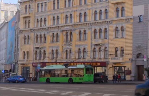В Харькове резко подскочили цены на квартиры, даже хрущовки не по карману