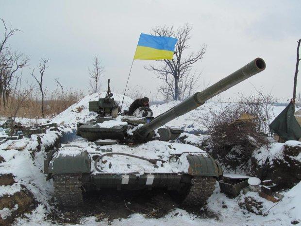 """Пройшов всі кола пекла, але не пережив """"перемир'я"""": нелюди Путіна вбили українського героя"""