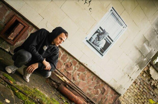 Bjarki, фото з відкритих джерел
