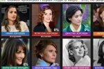 А наша лучше: 10 самых красивых первых леди мира