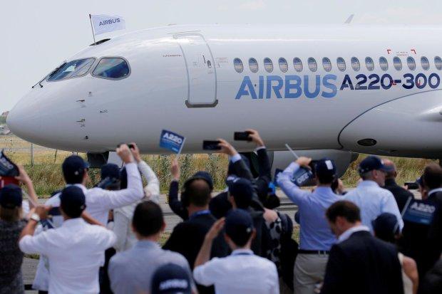 Одесситов пересадят на новый транспорт: пакуйте чемоданы, это не может не понравиться