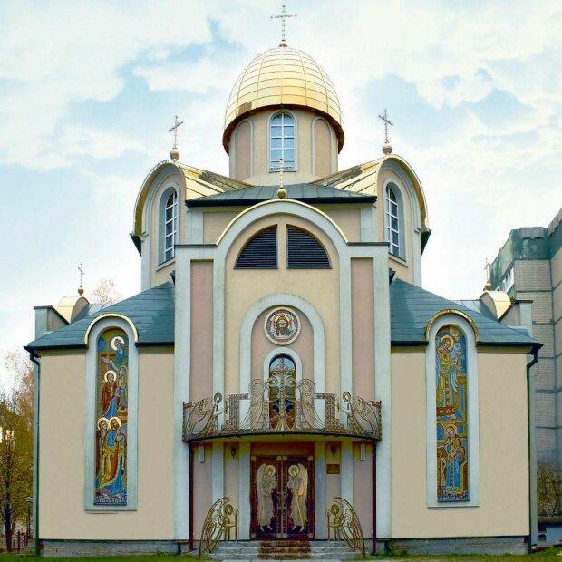 Введення в храм Пресвятої Богородиці 2020: особливості та обряди свята